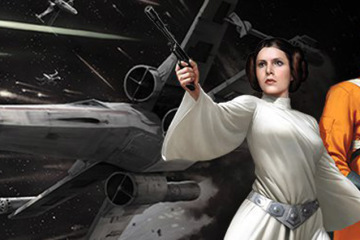 star-wars-rpg-header