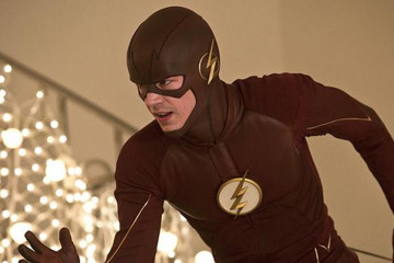 the flash potential energy 3