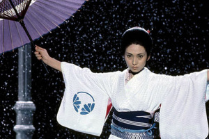 lady-snowblood-header