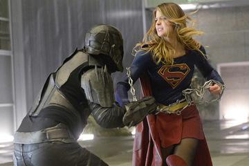 supergirl-114-header