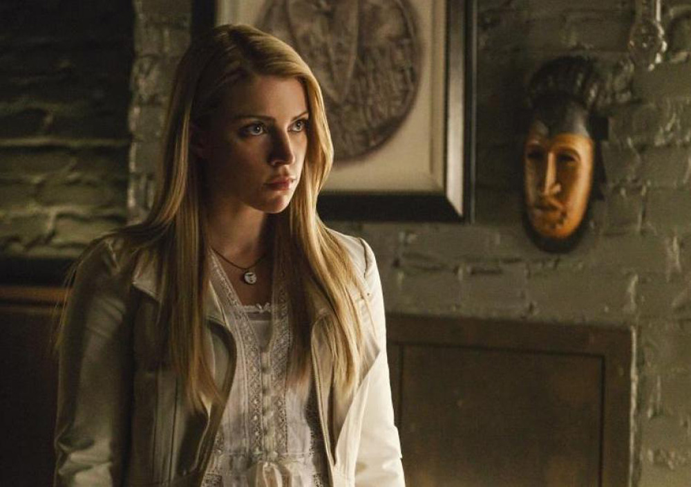 tvd-712-mary-louise-is-back-in-action