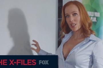 x-files-103-header