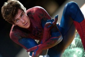 amazing-spider-man-2