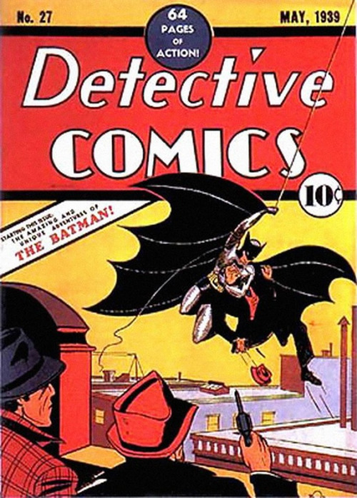 batman-39