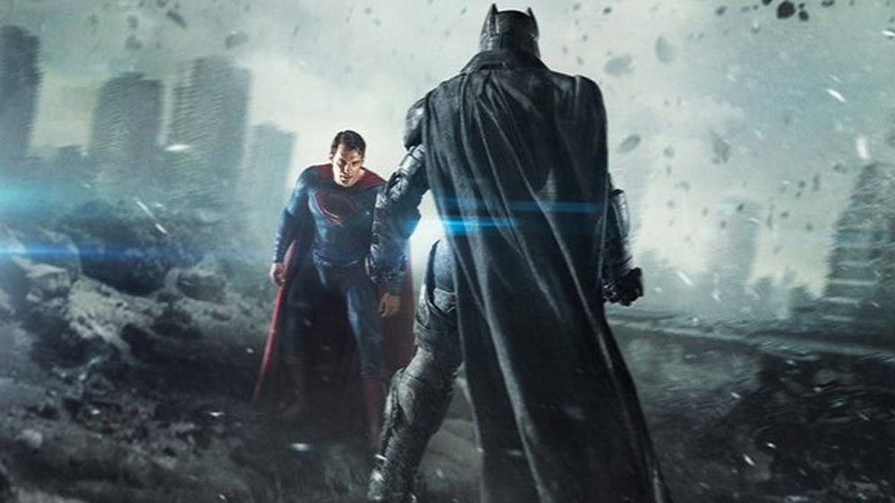 batman-v-superman-01