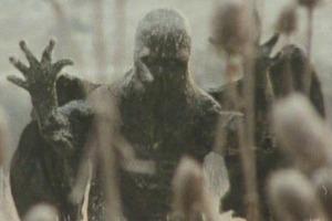 casting-the-runes-header
