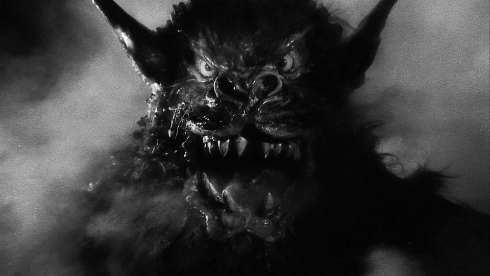 curse-demon-05