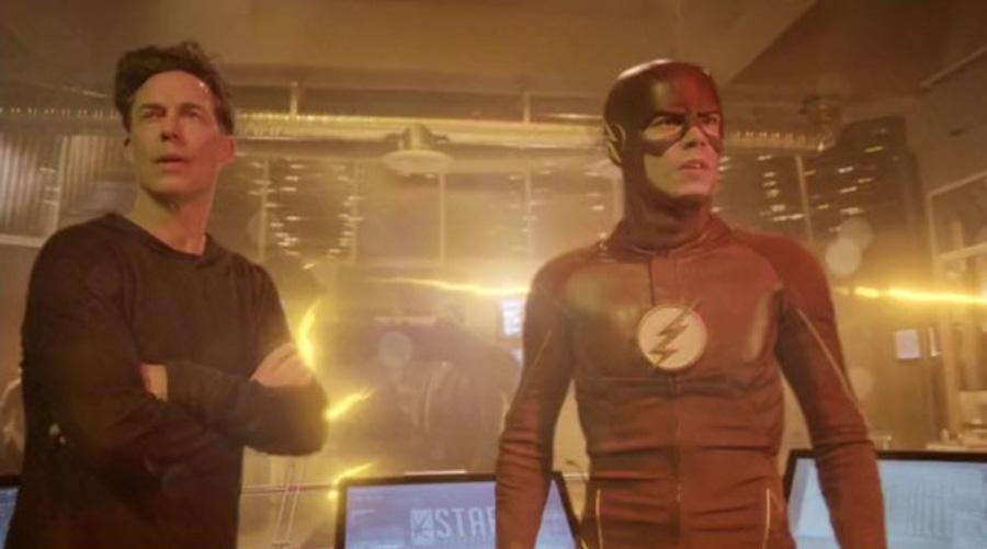 flash trajectory 2