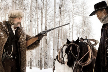 hateful-eight-header