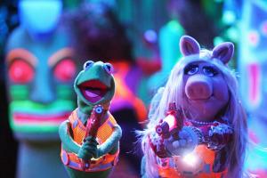 muppets-114-header