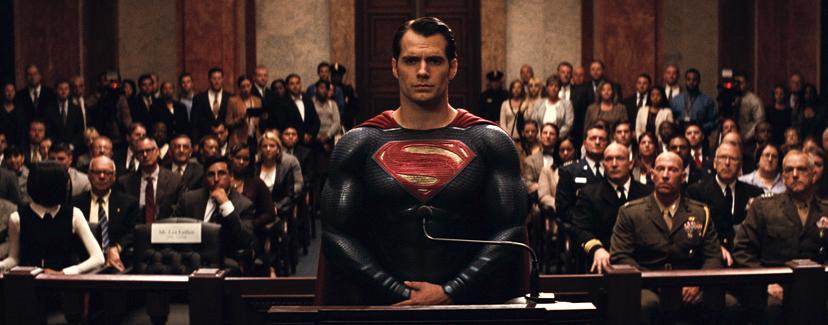 04-batman-v-superman
