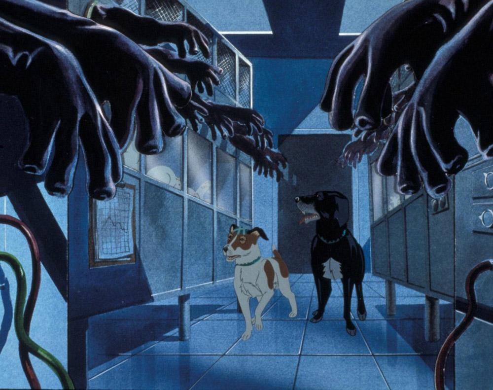 08-plague-dogs