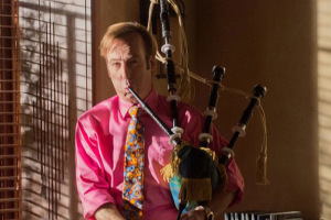 better call saul 2.7 bagpipe jimmy header