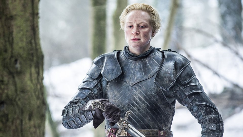 game-of-thrones-601-02