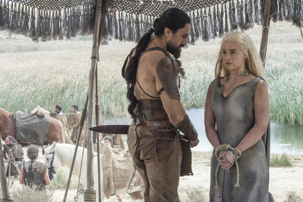 game-of-thrones-601-03