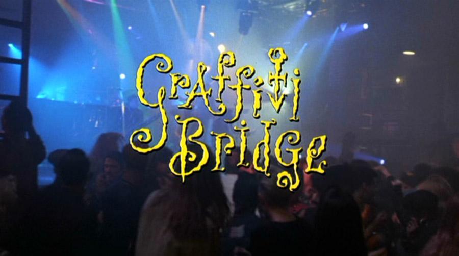 graffiti-bridge-01
