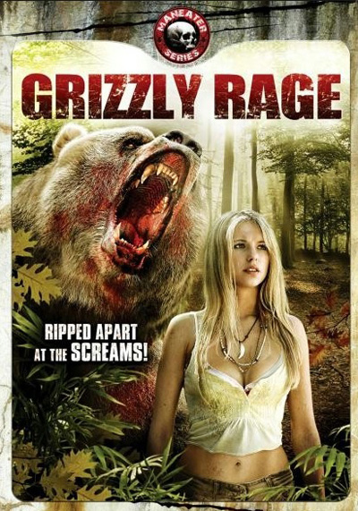 grizzly-rage-01