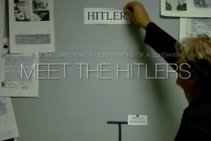 meet-the-hitlers-header