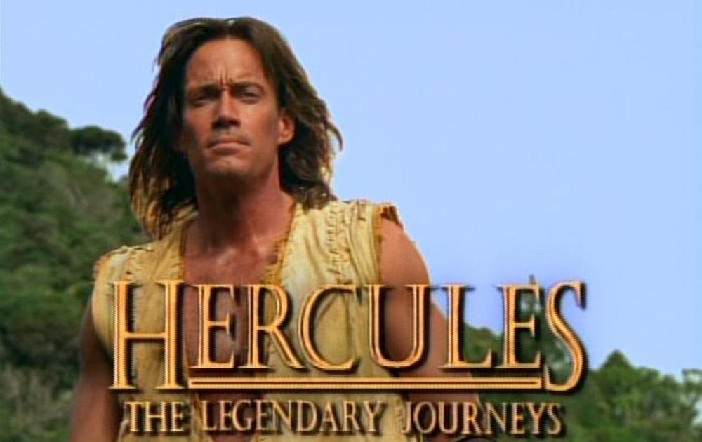 Hercules-01