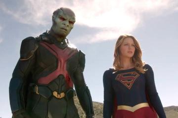 Supergirl-Better-Angels