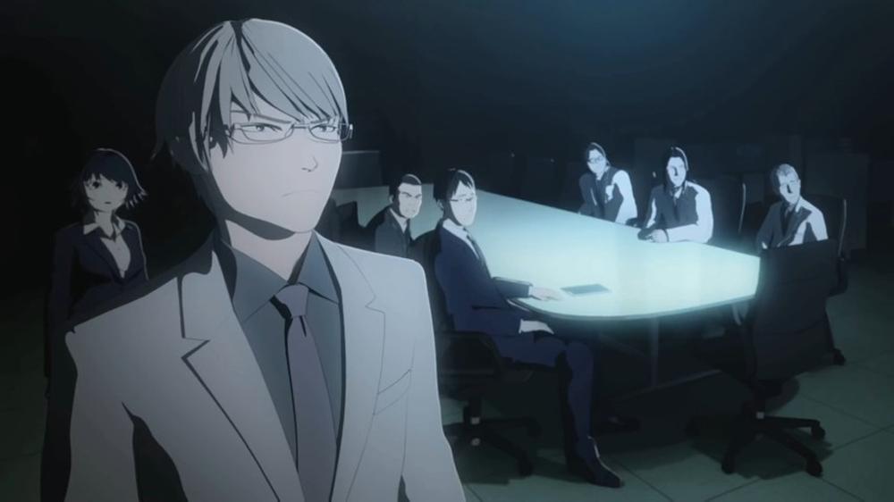 a-jin-anime-01