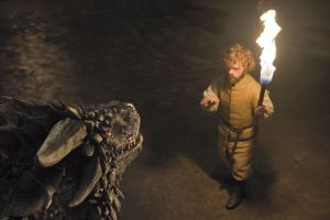 game-of-thrones-602-07