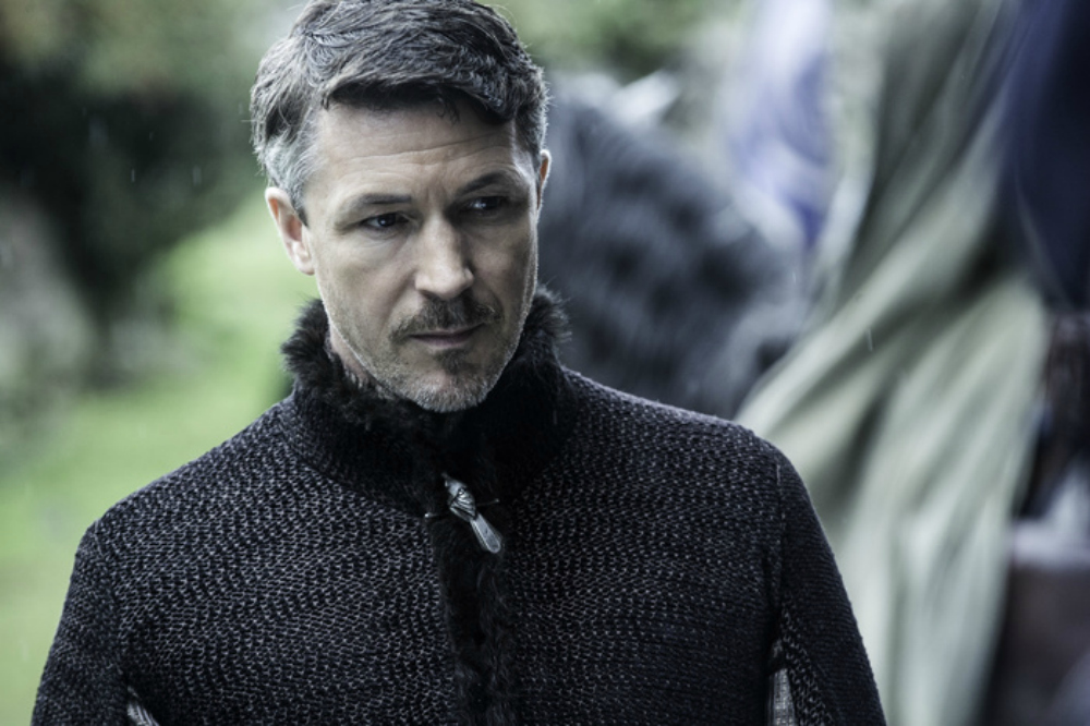game-of-thrones-604-01