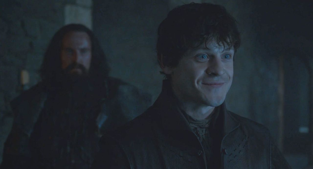game-of-thrones-604-03