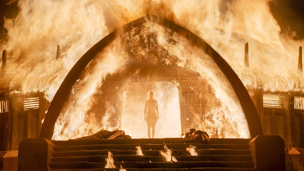 game-of-thrones-604-06