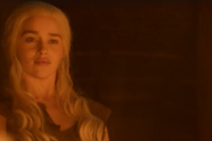 game-of-thrones-604-header