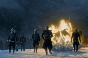 game-of-thrones-605-header