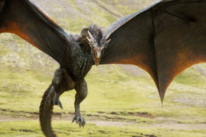 game-of-thrones-606-05