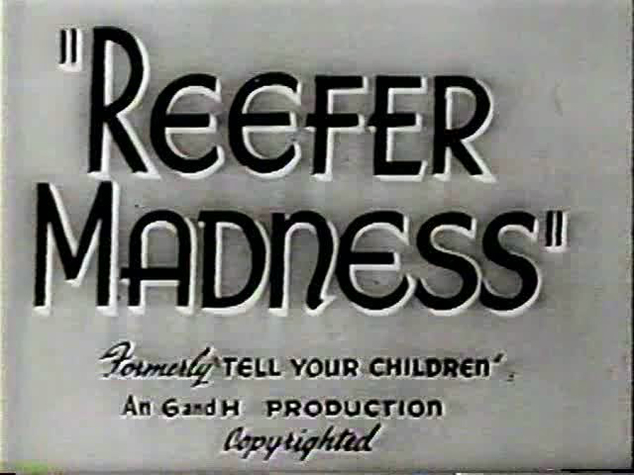 reefer-madness-12