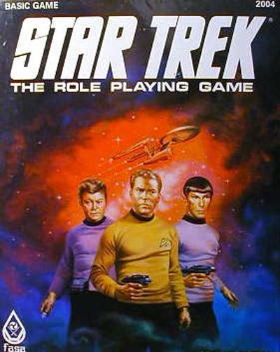 star-trek-rpg-03