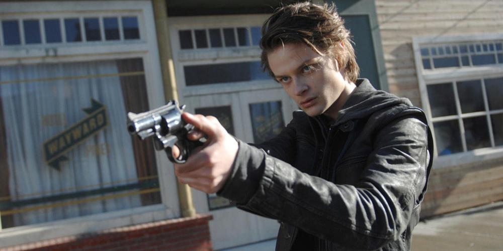 Wayward-Pines-Season-2-Episode-1-Rebel-Ben