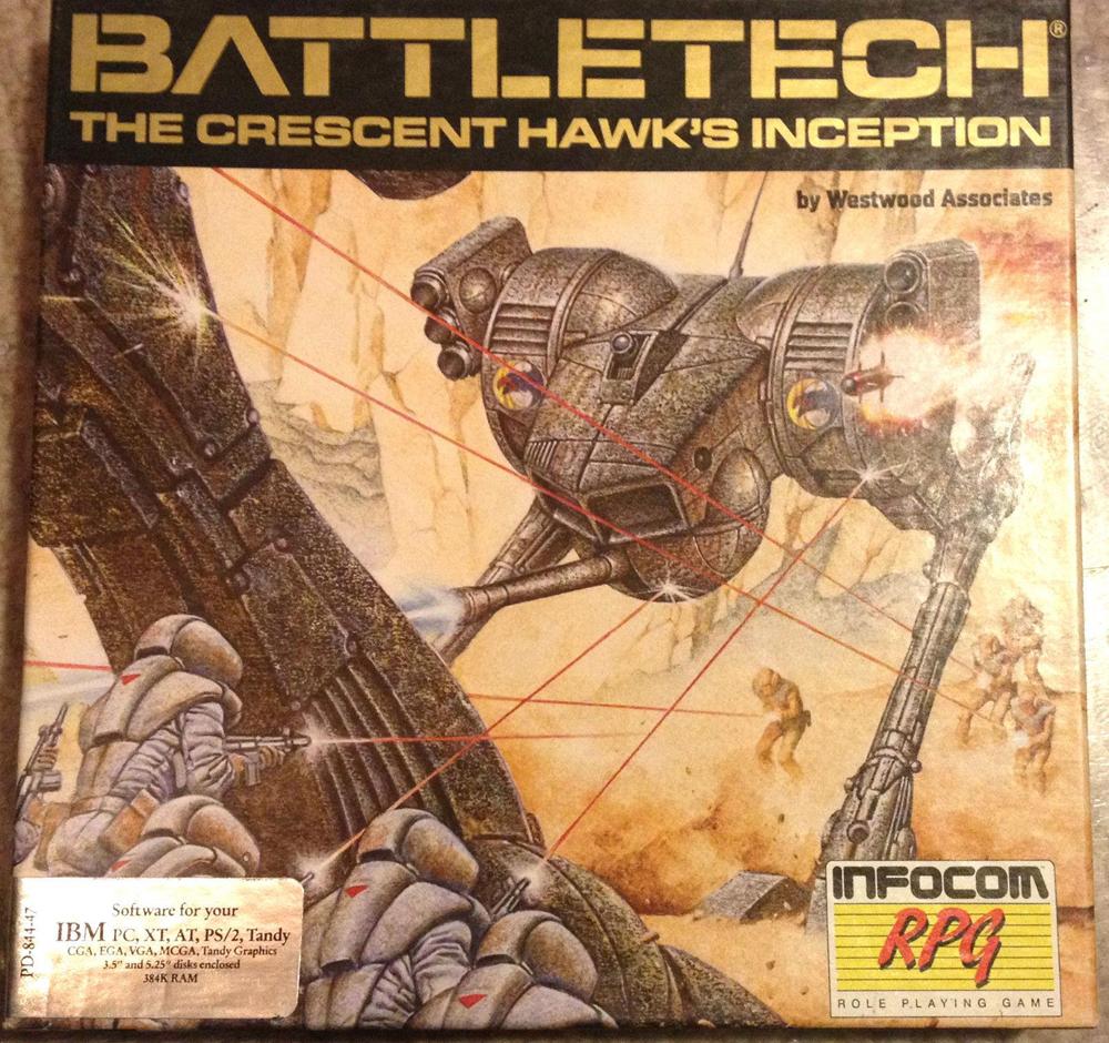 battletech-01
