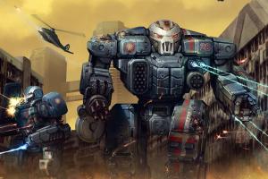 battletech-header