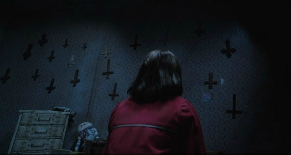 conjuring-2-03