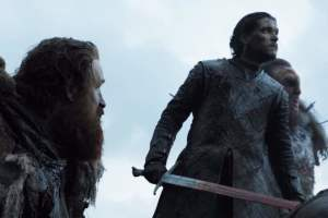 game-of-thrones-609-01