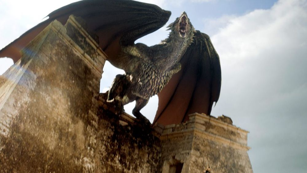 game-of-thrones-609-02