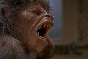 werewolf-london-04