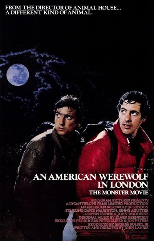 werewolf-london-poster