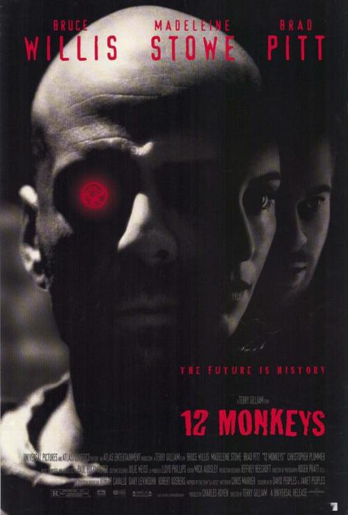 12-monkeys-01