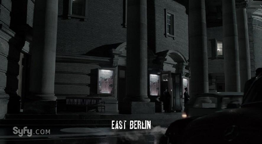East Berlin 1961 a
