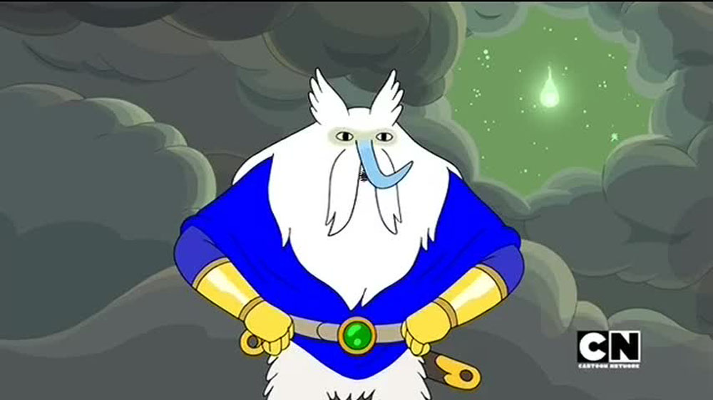 adventure-time-card-wars-02