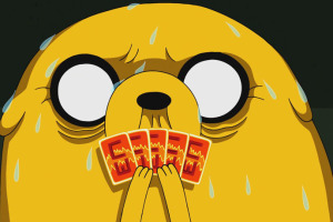 adventure-time-card-wars-header