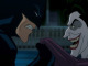 batman-killing-joke-header
