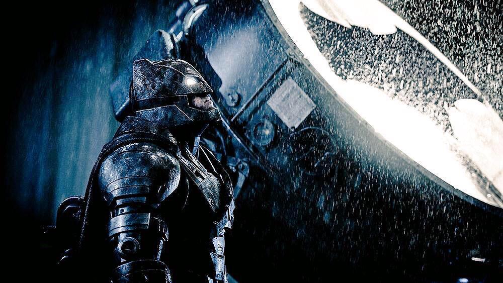 batman-v-superman-ultimate-02