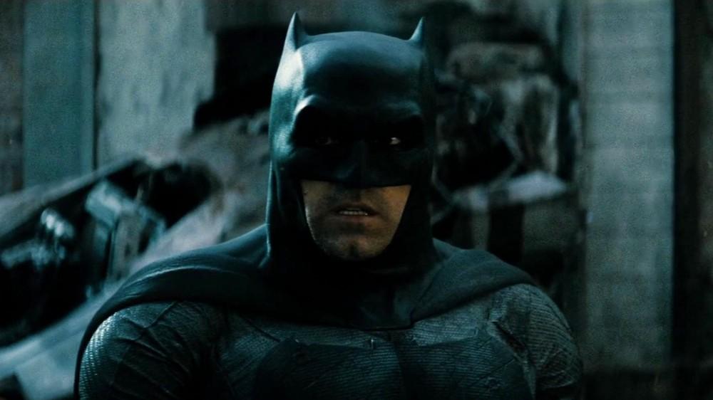 batman-v-superman-ultimate-07