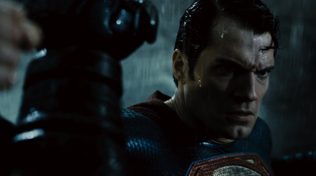 batman-v-superman-ultimate-08